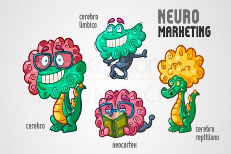 The Cheerleader Effect and Other Neuromarketing Tricks That Will Boost Your Conversion Rate