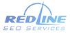 RedLine SEO Services