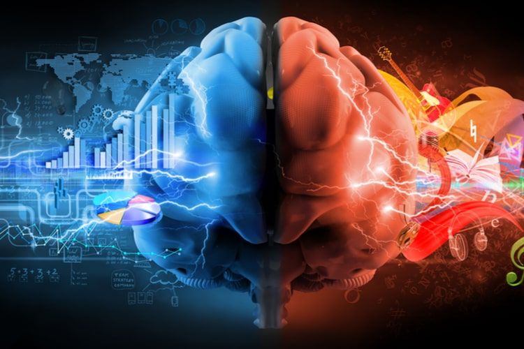 6 Ways You And Your Readers Use Emotional Intelligence