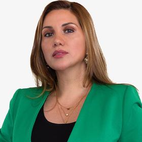 Karina Tama- Rutigliano